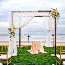 Best 25 Wedding Canopy Ideas On Emasscraft Org