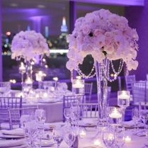 Best 25 Wedding Centerpieces Ideas On Emasscraft Org