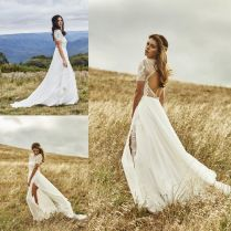 Best 25 Wedding Dresses Under 100 Ideas On Emasscraft Org