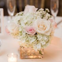 Best 25 Wedding Flower Centerpieces Ideas On Emasscraft Org