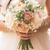 Best 25 Wedding Flowers Ideas On Emasscraft Org