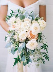 Best 25 Wedding Flowers Ideas On Emasscraft Org Wedding Bouquets