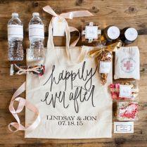 Best 25 Wedding Gift Bags Ideas On Emasscraft Org
