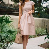 Best 25 Wedding Guest Dresses Ideas On Emasscraft Org