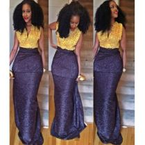 Best 25 Wedding Guest Separates Outfit Ideas On Emasscraft Org