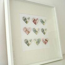 Best 25 Wedding Money Gifts Ideas On Emasscraft Org Creative Money