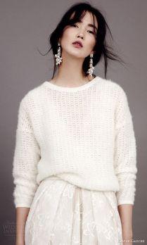 Best 25 Wedding Sweater Ideas On Emasscraft Org