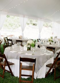 Best 25 Wedding Table Linens Ideas On Emasscraft Org