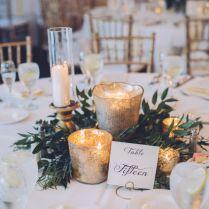 Best 25 Wedding Tables Decor Ideas On Emasscraft Org