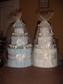 Best 25 Wedding Towel Cakes Ideas On Emasscraft Org