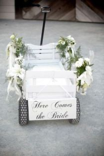 Best 25 Wedding Wagons Ideas On Emasscraft Org