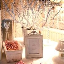 Best 25 Wedding Wishing Trees Ideas On Emasscraft Org