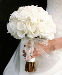 Best 25 White Rose Flower Ideas On Emasscraft Org