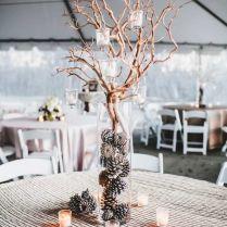 Best 25 Winter Wedding Centerpieces Ideas On Emasscraft Org