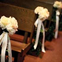 Best Ideas For Church Pews Wedding Decorations 20 For Wedding