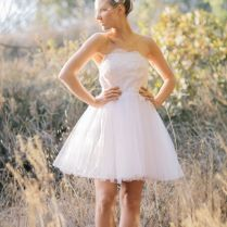 Best Short Wedding Dress With Cowgirl Boots 44 About Remodel