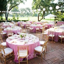Best Wedding Patio Decorations 3