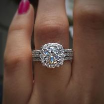 Best Wedding Ring Top 25 Best Best Engagement Rings Ideas On