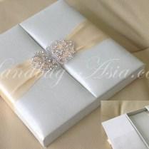 Boxed Wedding Invitations Wholesale Wholesale Embellished