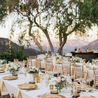 Breathtaking Ideas For Decorating Wedding Reception Tables 22 On