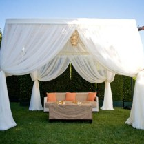 Buy Wedding Square Canopy And Get Free Shipping On Aliexpress Com