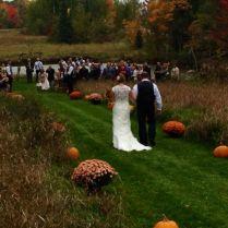 Camo Outdoor Wedding Ideas 160 Best Hunting Camo Wedding Theme