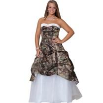 Camo Wedding Dresses Best 25 Camo Wedding Dre 33197