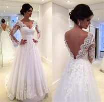 Captivating Wedding Dress Under 100 59 On Floral Maxi Dress With
