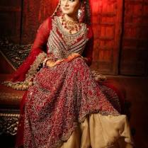 Casual Indian Wedding Dresses For Bride 33 About Wedding Dresses