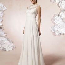 Casual Wedding Dresses For Women Over 50 11 All About Wedding