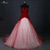 Cheap Red And White Wedding Dresses Wedding Dresses Dressesss