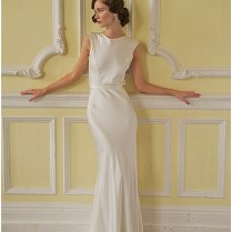 Choose The Perfect Vintage Wedding Dress To Suit Your Shape!