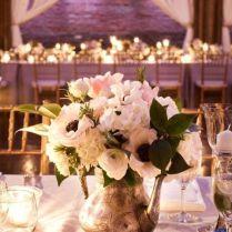Classy Ideas Vintage Wedding Centerpieces Romance Reception Tags