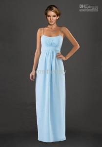 Cool Light Blue Dress For Wedding 83 With Additional Mermaid Prom