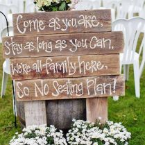 Country Wedding Decorations Ideas At Best Home Design 2018 Tips