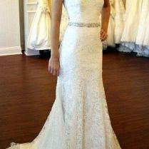 Country Wedding Dresses Lace – Watchfreak Women Fashions