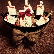 Creative Of Bridal Wedding Gifts Ideas For Wedding Gifts Bridal