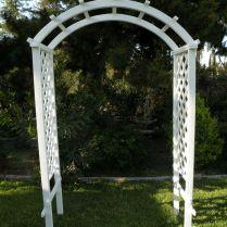 De 13 Bästa Garden Arches