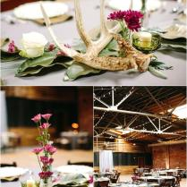 Deer Antler Wedding Decorations – Ivitals Co
