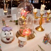 Disney Wedding Centerpiece Ideas Disney Wedding Centerpieces Diy