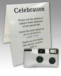 Disposable Wedding Camera, Disposable Wedding Camera Suppliers And