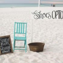 Download Beach Wedding Signs