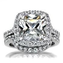 Ebay Wedding Ring Sets Wedding Rings Ebay Wedding Rings Wedding