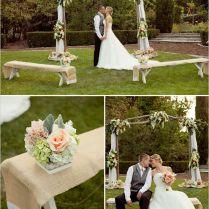 Emejing Very Small Intimate Wedding Ideas Gallery
