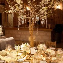Exciting Willow Tree Decorations For Weddings 59 For Your Wedding