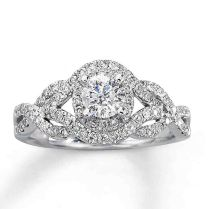 Expensive Wedding Rings Expensive Wedding Rings 30 Best Expensive