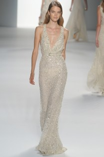 Fall In Love With Elie Saab, Spring 2012 Rtw' Ideabook By Onewed