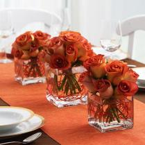 Fall Wedding Centerpiece Ideas Margusriga Baby Party Incredible