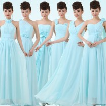 Fancy Cheap Baby Blue Wedding Dresses 78 For Ball Gown Wedding