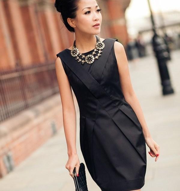 Fancy Dress Up Black Dress For Wedding 47 In Long Sleeve Lace